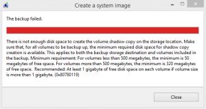 The_Backup_Failed_Error_0x80780119
